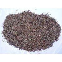 Dry Tulsi Leaves