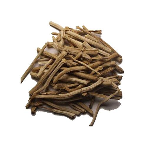 Shatavari Dry Root
