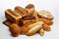 Bakery Consultant Services