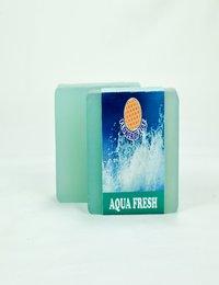 Refreshing Glycerin soaps