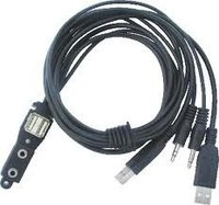 OEM Cable