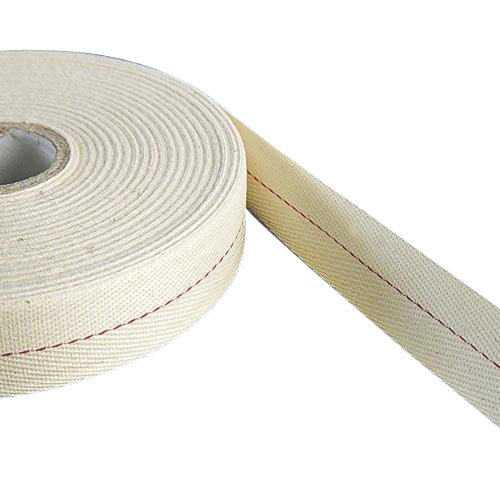 Cotton Tape