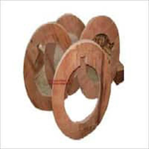 Permawood Ring