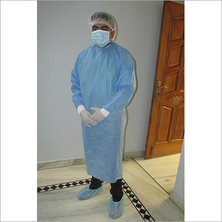 Surgical Full Kit