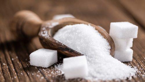 Iodised Tablet Salt