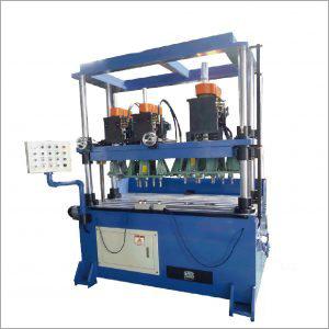 HC-87-20 drilling Machine