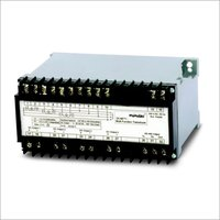 Power Line Transducers & Multifunction Meters