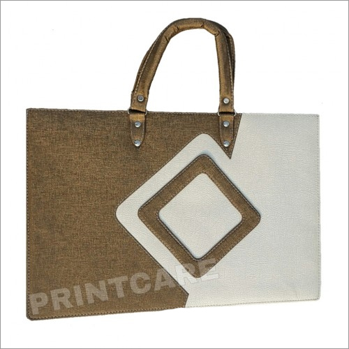 Designer Window Bag