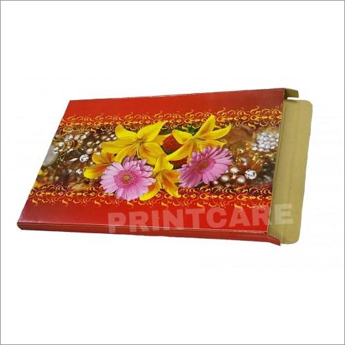 Photo Book Box