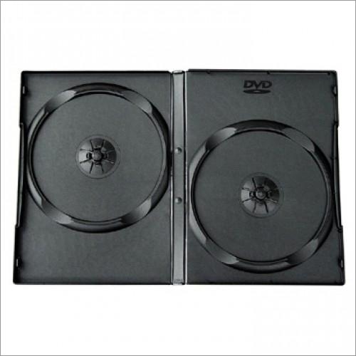 2 CD Folder