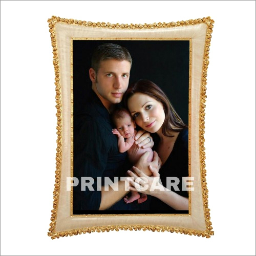 Imported Photo Frame