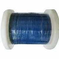 Halogen Free Wire