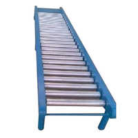 Cane Conveyor