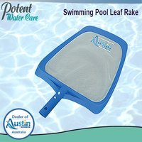 Swimming Pool Leaf Rake