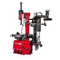 T3000 Tyre Changer With RFT