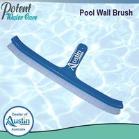 Pool Wall Brush