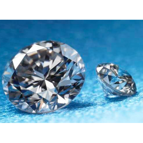 Chemical Vapor Deposition Diamond