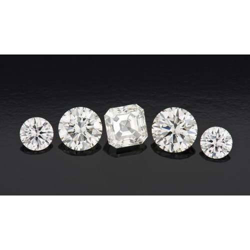 CVD Diamond lab grown diamonds