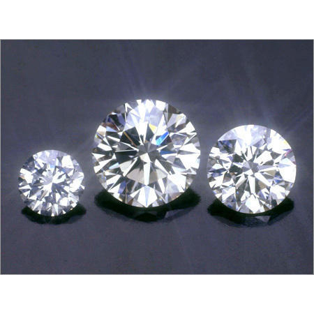 CVD Coloured Synthetic Diamond