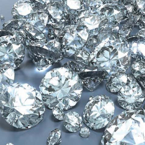 HPHT Synthetic Diamond