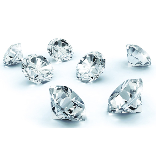HPHT 0.0 2.0 Synthetic Diamonds