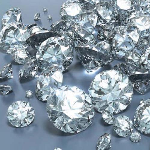 CVD LOOSE DIAMONDS
