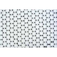 Zirconium Silicate Beads RIMAX