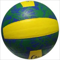 PU Pasted Volleyball