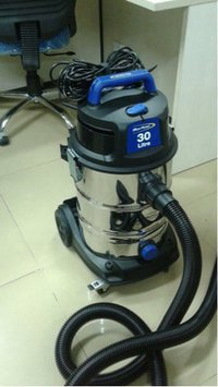 Bluepoint Vacuum Cleaners