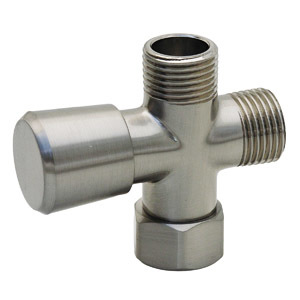 Builders Hardware & Sanitary Ware