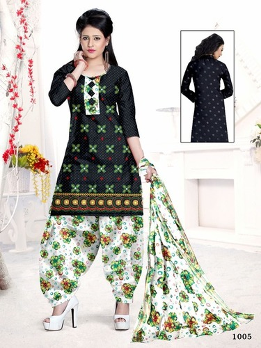 Buy Online Wholesale Catalog (Dress Materials)