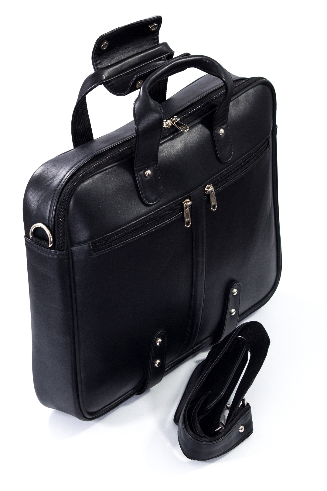 One Side Hanging Executive Bag