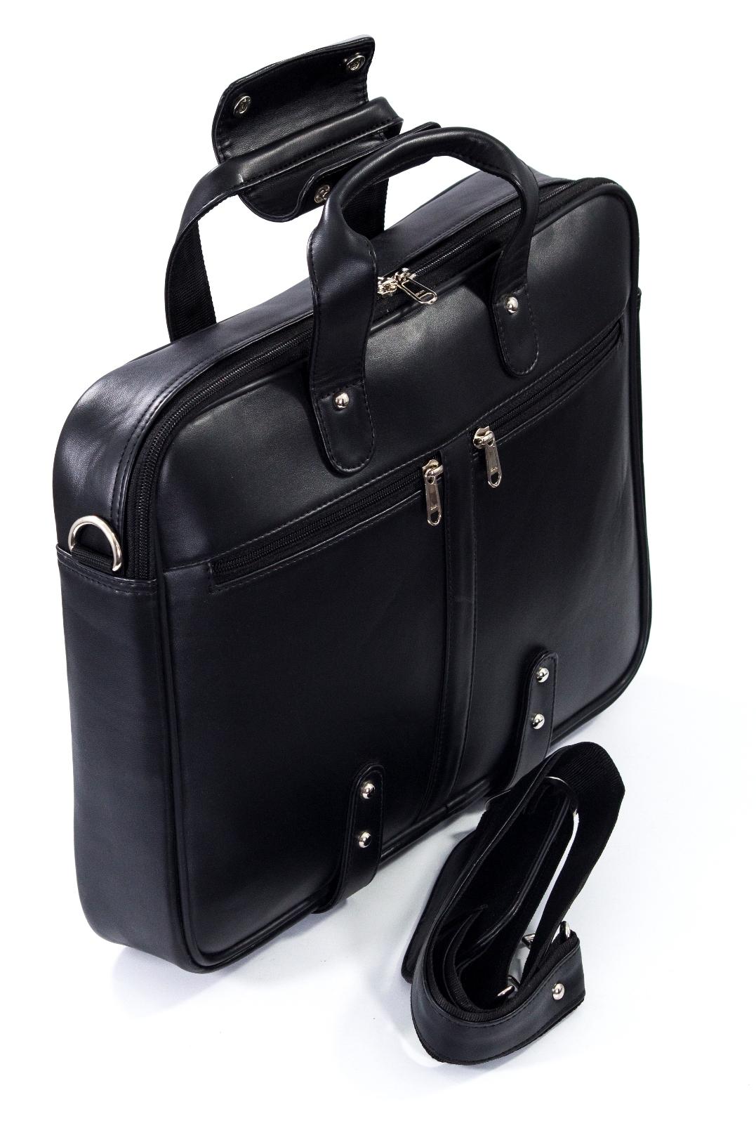 One Side Hanging Executive Bag