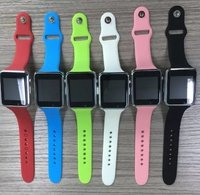 APG A1 Smart watch