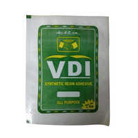 PVA Adhesive