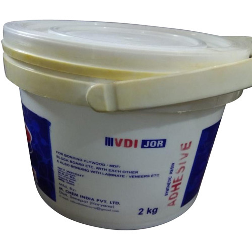 Woodworking PVA Adhesive
