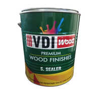 Wood Furniture Finishes