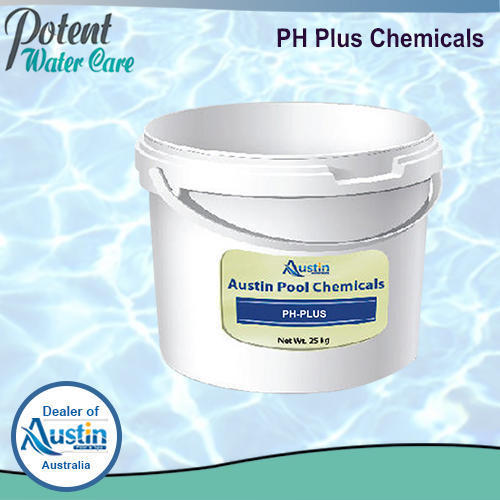 PH Plus Chemical