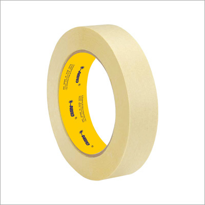 Economical Masking Tape
