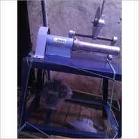 Paper Tube Cutter