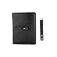 Diary Shape USB Pen Drive