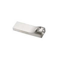 Metal Round USB Pen Drive