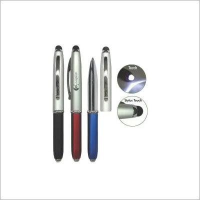 Doctor Ball Pen