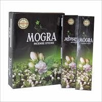 Mogra Fragrance
