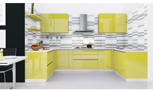 Kitchen manufacturer in delhi