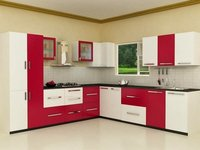 Modulaar Kitchens in delhi
