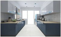 S.S Kitchens In delhi