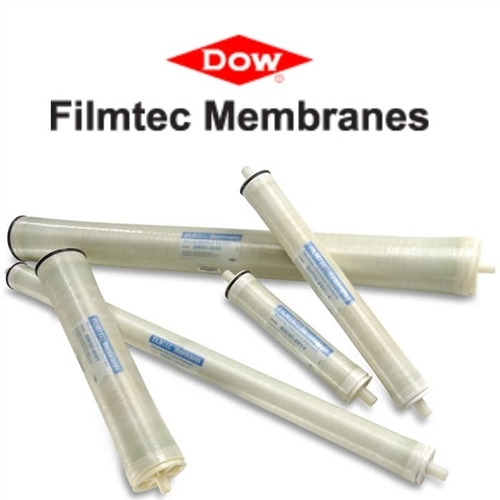 Dow Filmtec RO Membrane