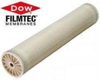 Dow Filmtec BW30-400/34 Element