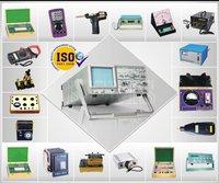 Pmkk Lab Equipments